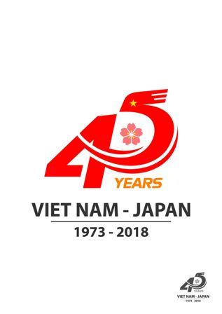 Lễ hội Giao lưu Văn hóa Việt - Nhật 2018 diễn ra ngày từ 27 đến 29-7-2018